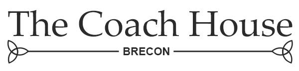 The Coach House Brecon Logo